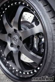 lexus stock rims 2012 lexus is f modified magazine