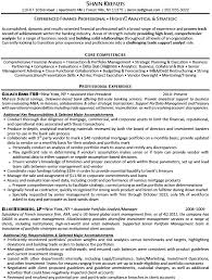 condensation professional service uk how to write cv resume