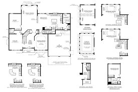 arbor homes floor plans the arbor by berks homes