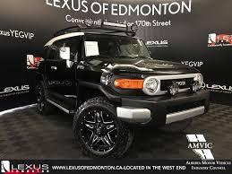 lexus 2014 black used 2016 lexus nx 200t 4 door sport utility in edmonton ab ld13964b