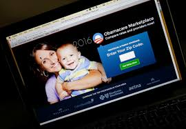 aca enrollment schedule may lock millions into unwanted health