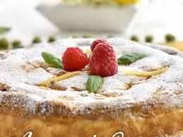 un amour de cuisine chez soulef amour de cuisine chez soulef awesome cuisine algerienne amour de