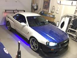 nissan skyline fast and furious paul walker images tagged with spilner on instagram