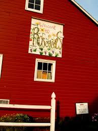 vineyards archives cait plus ate