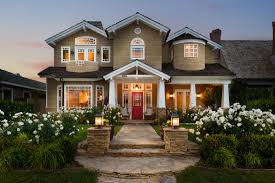 home design shows los angeles home design los angeles home design ideas