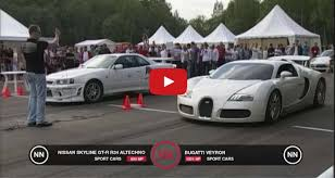 latest bugatti bugatti veyron u201chellbug u201d races to 235 7mph u2013 speed society