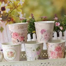 flower pot favors cheap flower pot party favors find flower pot party favors deals