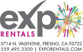 party rentals fresno ca expo party rental fresno ca party equipment rental