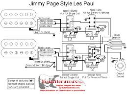 16 best guitar wiring diagrams images on pinterest guitar
