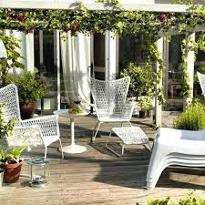 ikea pergolas jardin ikea pergolas para jardin 22 best skarpo images on