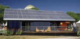 solar for home in india why solar powered homes are the future indiaproperty