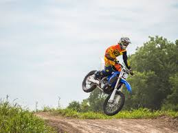 race motocross free picture race competition action wheel biker motocross