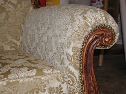 tissus d ameublement pour canapé tissu d ameublement rochat interieur