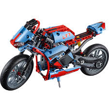 lego honda motorcycles at walmart fresh lego technic street motorcycle