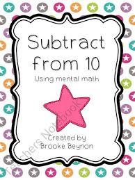 ideas about subtraction bridal catalog