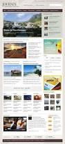 30 best travel wordpress themes 2017
