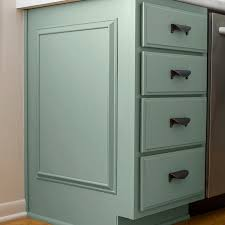 painting unfinished kitchen cabinets how to paint new unfinished kitchen cabinets new unfinished kitchen
