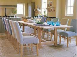 large square dining table seats 16 awesome 12 seater dining table and chairs modern design room tables