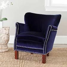 Armchair Deals Cheap Blue Velvet Armchair Find Blue Velvet Armchair Deals On