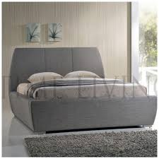grey bed naxos 6ft super king size grey fabric bed fabric beds naxos beds
