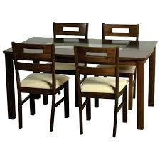 Dining Room Chairs For Sale Cheap Dining Room Chairs For Sale Mastercomorga