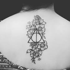 the 25 best harry potter tattoos ideas on pinterest harry