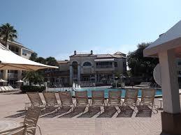 sheraton vistana resort floor plans sheraton vistana villages orlando florida two bedroom lockoff