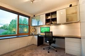 100 home design shows melbourne inside the home of sass
