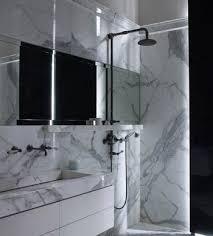 shower bathroom designs pictures of bathroom shower ideas
