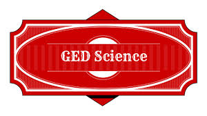 free ged science 2016 2017 study guide youtube