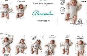 birth announcement our top birth announcement ideas and tips