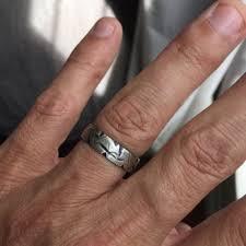 artisan wedding rings artisan la jewelry 301 photos 88 reviews jewelry 1856 n