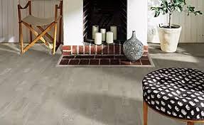 flooring carpet boulder and tile boulder