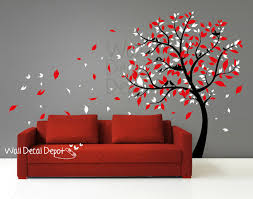 Red And Black Furniture For Living Room by Part Of Our Dream Living Room Except Gray Black Furniture Instead
