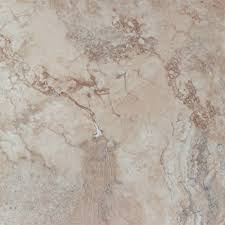 Floor Tile by Ms International Tuscany Classic 16 In X 16 In Wall And Floor