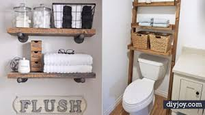 Storage Ideas Bathroom 34 Bathroom Storage Ideas Guaranteed To Get You Organized Diy