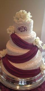 wedding cake ottawa wedding cake stores in ottawa home ottawa wedding photographer