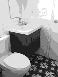 Ikea Bathroom Reviews by 15 Unique Ideas Of Ikea Bathroom Vanities Designs Bathroom Reviews