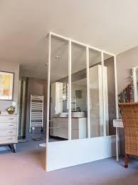 verriere chambre verrière chambre chambre avec verrière d atelier divinox