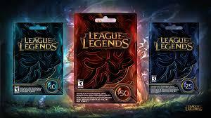 mobaskins 1 website for custom league of legends skins u0026 mods