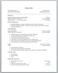 economics major resume new economics major resume sample http resumesdesign new