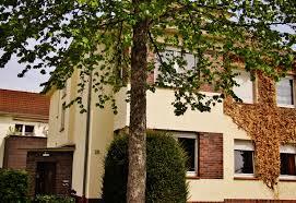 Haus Angebote Haus Reumontstraße St Johannisstift Paderborn