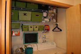 articles with laundry closet organization systems tag laundry