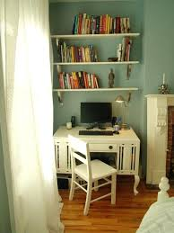 desk ideas for bedroom inspiration of small bedroom desk ideas and
