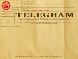 how do you send a telegram 10 best diy telegram images on junk journal
