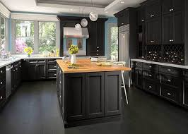 what paint color looks with espresso cabinets downtown kitchen cabinet espresso color painting