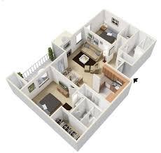 villas at la privada rentals albuquerque nm apartments com