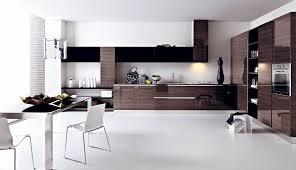kitchen best minimalist future kitchen ideas with brown gloss