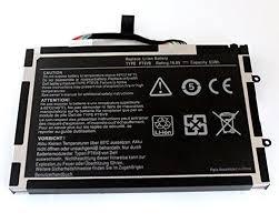 alienware laptop black friday 157 best alienware images on pinterest alienware laptop and silver