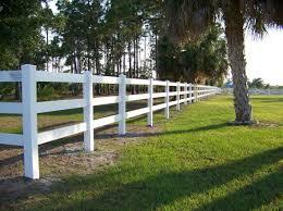 marvelous wireless electric dog fence rectangular yard tags